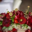 130x130 sq 1446304199588 daynah keiler wedding 6