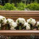 130x130 sq 1451940038287 ciara klos wedding 7 2