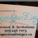 130x130 sq 1377110854027 ingenious designs favorscustom invitationsgifts