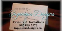 220x220 1377110854027 ingenious designs favorscustom invitationsgifts