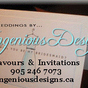 220x220 sq 1377110854027 ingenious designs favorscustom invitationsgifts