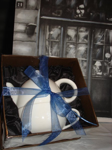 photo 4 of Ingenious Designs - Favors/Custom Invitations/Gifts