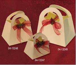photo 6 of Ingenious Designs - Favors/Custom Invitations/Gifts