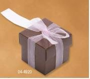 photo 8 of Ingenious Designs - Favors/Custom Invitations/Gifts