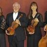The Aracelli String Quartet