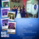 130x130 sq 1390278985768 mrg photoboot