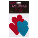 130x130 sq 1449549569672 heartbrakers750