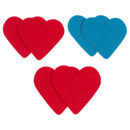 130x130 sq 1452710936260 heartbrakersproduct750