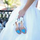 130x130 sq 1458586192728 weddingblueheartbrakermedium