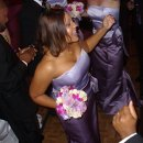 130x130_sq_1296567131300-chrisandmelanieswedding063