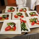 130x130 sq 1479410955305 salads
