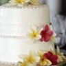 96x96 sq 1228273847320 wedding cake