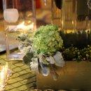 130x130 sq 1302549886889 olivegreenpintuck