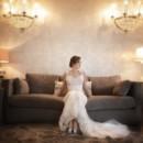 130x130 sq 1484541518025 bridal 44