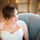 130x130 sq 1484541518982 bridal 47