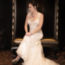 130x130 sq 1484541557456 bridal 65