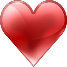 220x220 1484539709240 heart220
