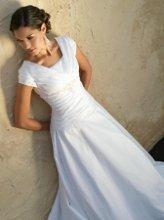 220x220 1291135236735 beautifullymodestweddingdresses