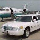 130x130 sq 1333139129786 limo