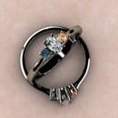 130x130_sq_1390595969733-custom-birthstone-eng.-ring---white-gol