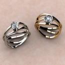 130x130 sq 1390596038858 kasper ring color optio