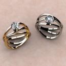 130x130 sq 1390596041425 kasper ring option picture