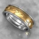 130x130_sq_1390596143947-mens-3-strand-woven-celtic-design-ban