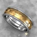 130x130_sq_1390596145586-mens-4-strand-celtic-design-ban