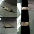 130x130_sq_1390600800083-fingerprint-ring-se