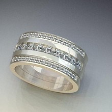 220x220 sq 1240431684953 stackablediamondbands