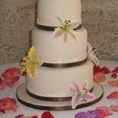 130x130 sq 1283523012713 weddingstargazer