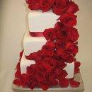 130x130 sq 1291227076021 romanticwedding