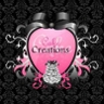 Cake Creations image