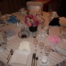 130x130 sq 1233167864406 weddingtable