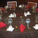 130x130 sq 1271774643451 dinner
