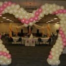 130x130 sq 1228514510980 kingwed3