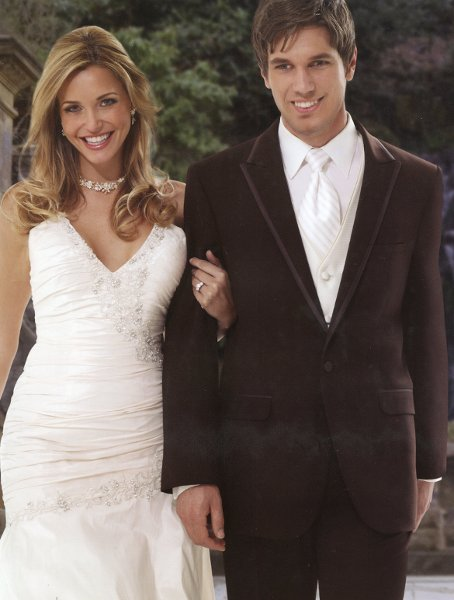 Wedding Dresses Yonkers Ny : Tuxedo by giovanni yonkers ny wedding dress