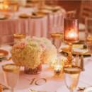 130x130 sq 1378515124484 1   unique wedding at safety harbor resort