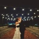 130x130 sq 1378515135089 6   unique wedding at the winthrop barn theatre