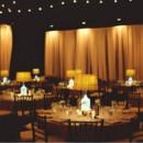 130x130 sq 1378515148658 12   unique wedding at winthrop barn theatre