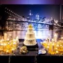 130x130 sq 1378515158663 16   unique wedding at higgins hall