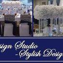 130x130 sq 1468195540 adc374de92eff804 sde design studio facebook cover photo