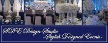 220x220 1468195540 adc374de92eff804 sde design studio facebook cover photo