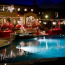 130x130 sq 1306713179062 sandiegoholidaypartycatererscateringservicesmartinoscateringoutdoorsetting
