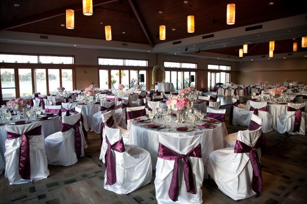 photo 8 of Martino's Catering & Wedding Management San Diego