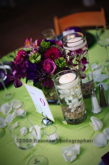 photo 11 of Martino's Catering & Wedding Management San Diego