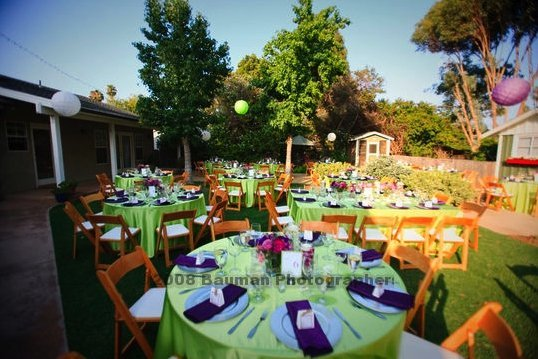 photo 13 of Martino's Catering & Wedding Management San Diego