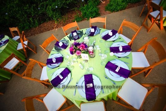 photo 14 of Martino's Catering & Wedding Management San Diego