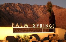 220x220_1368662868987-palm-spings-picture