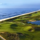 130x130 sq 1478794339759 part of our ocean course   golf